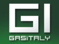 GasItaly